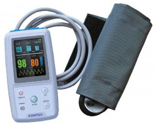 ABPM-Ambulatory-Blood-Pressure-Monitor-System
